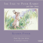 Free Tales of Peter Rabbit Audiobook