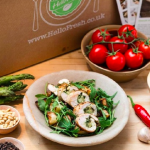 Groupon & Living Social Extra 20% Off Code TODAY ONLY (Hello Fresh Only $31 for a week!)