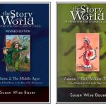 Story of the World Curriculum 35% Off – LIMITED TIME!