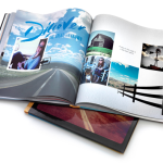 Shutterfly: FREE Hard-Cover Photo Book- TODAY ONLY!