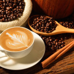 National Coffee Day 2015 Freebies & Deals