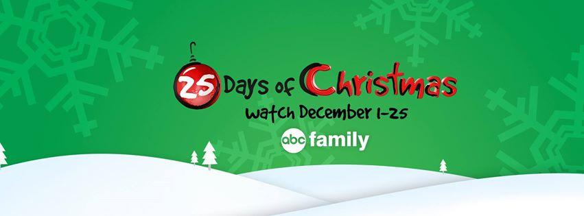 10708639_10152770193224581_6233851129599010588_o - Countdown To Christmas 2015
