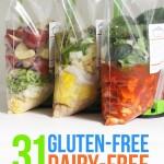 31-Gluten-Free-Dairy-Free-Crockpot-Freezer-Meals