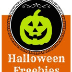 10 Free Halloween & Fall Apps For Kids