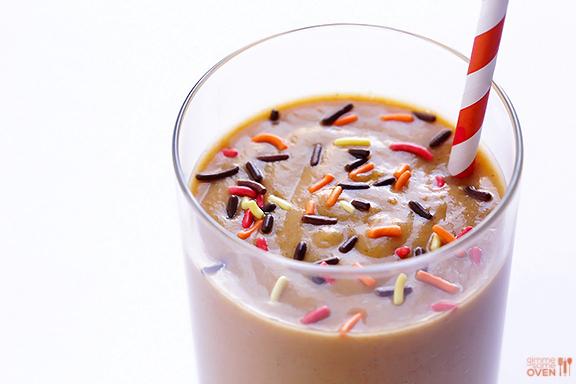 Skinny-Pumpkin-Milkshakes-1