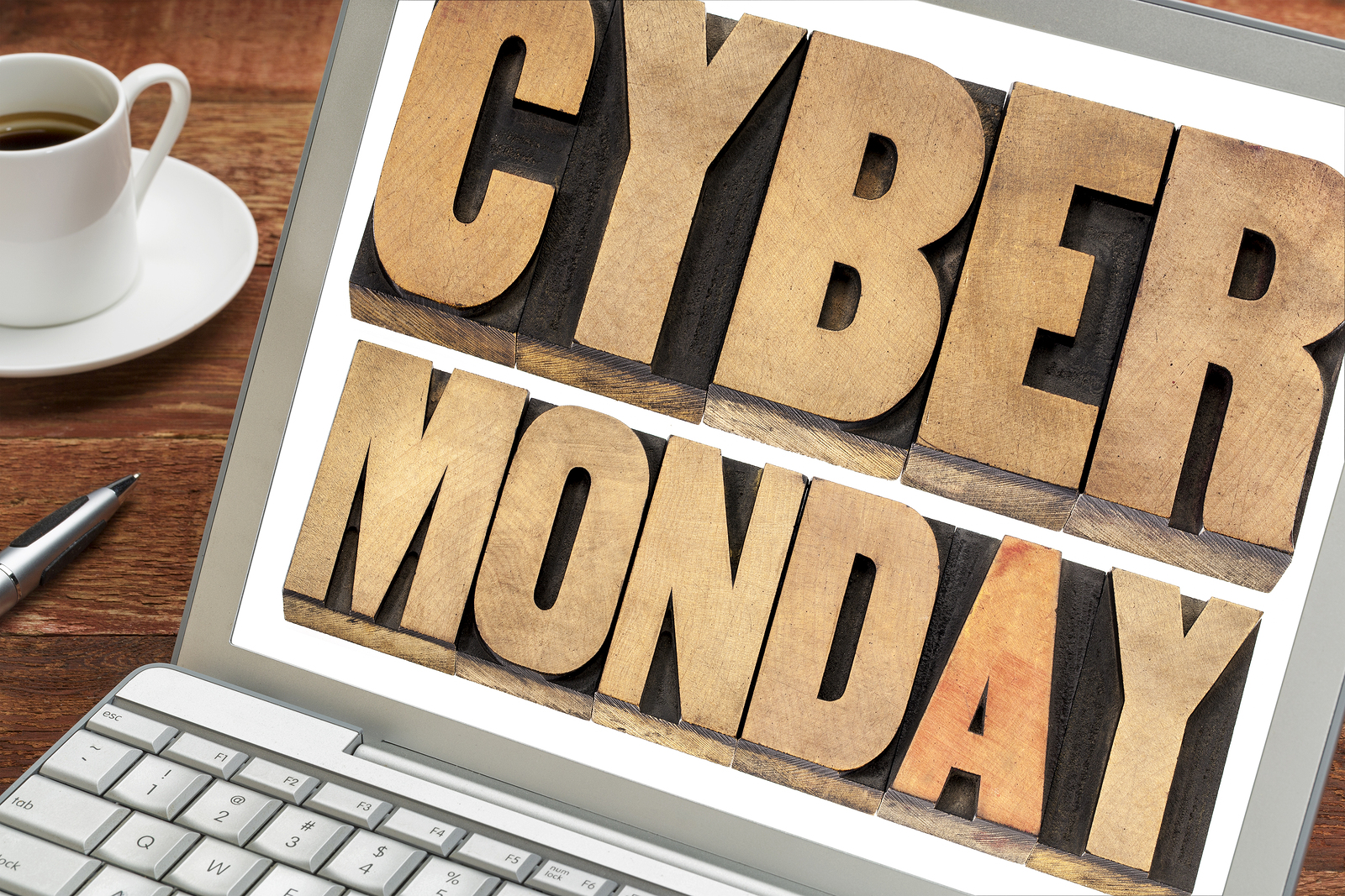 Cyber Monday shopping tips
