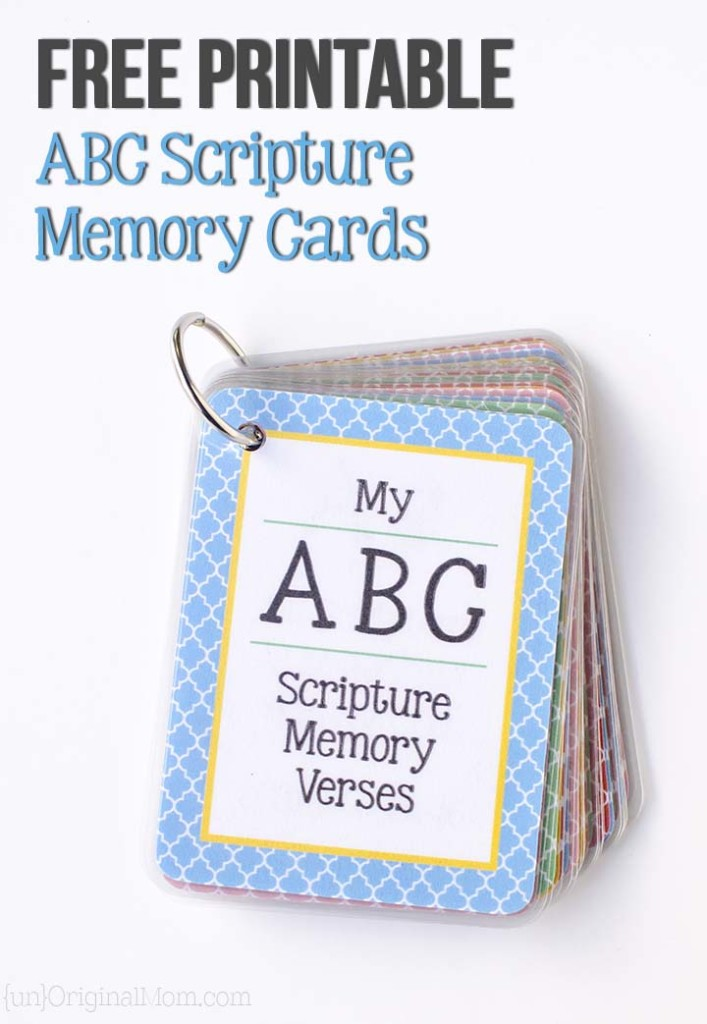 printable-abc-scripture-memory-cards-08