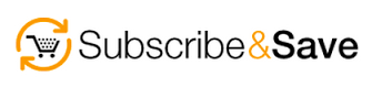 subscribe and save.jpg