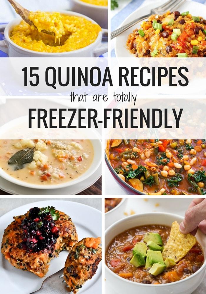15-freezer-friendly-quinoa-recipes