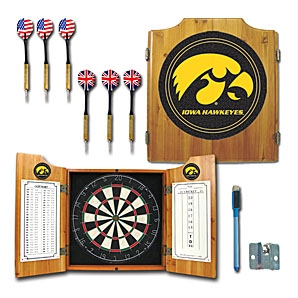 298_298_ncaa-team-dartboard-gifts-for-sports-fans