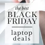 Best Black Friday Laptop Deals 2015