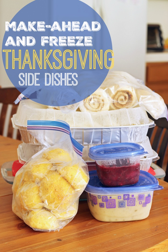 Make-Ahead-and-Freeze-Thanksgiving-Side-Dishes