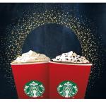 Starbucks: FREE Coffee for Military & Spouses
