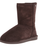 Today Only: Bear Paw Boots $19.99
