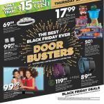 Kohl Black Friday Sales: Online Starting Tonight!