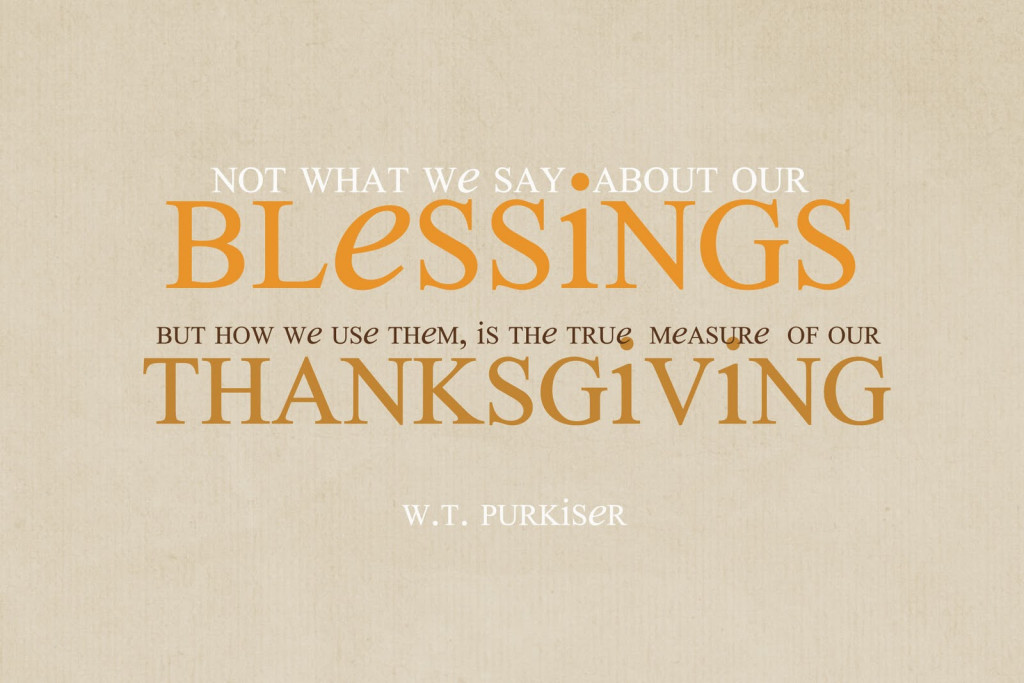 happy-thanksgiving-quotes-for-friends-31