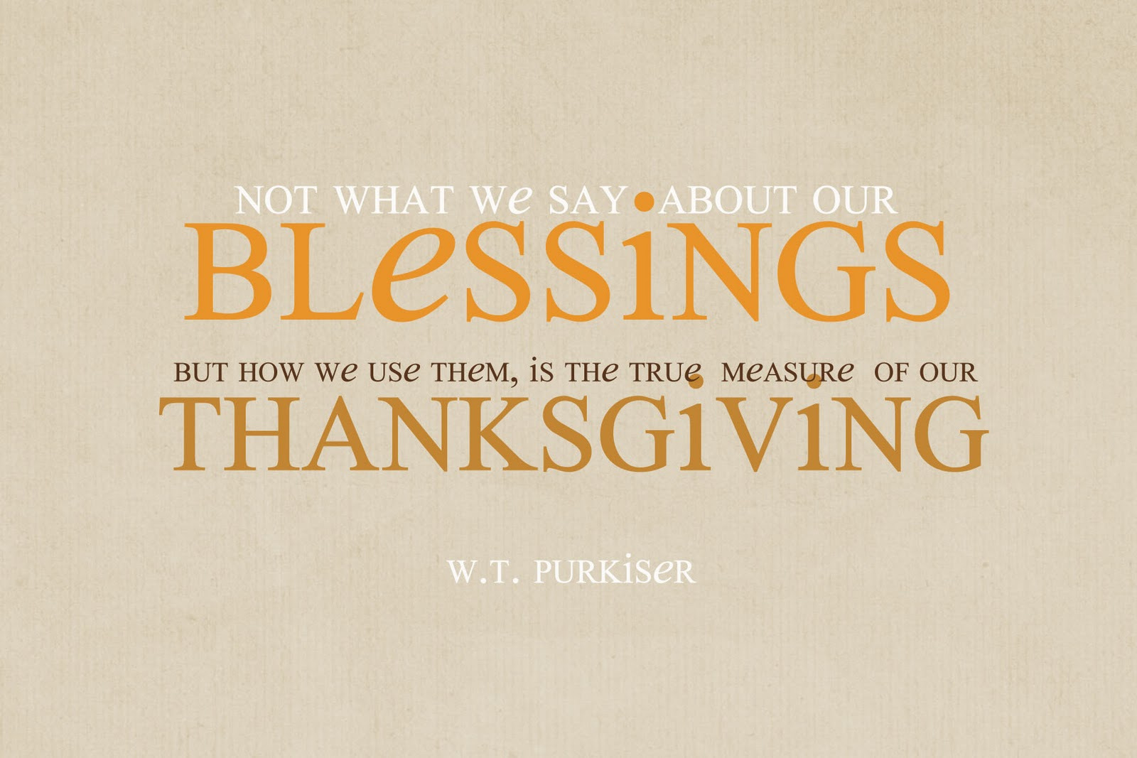 happy thanksgiving quotes for friends 31
