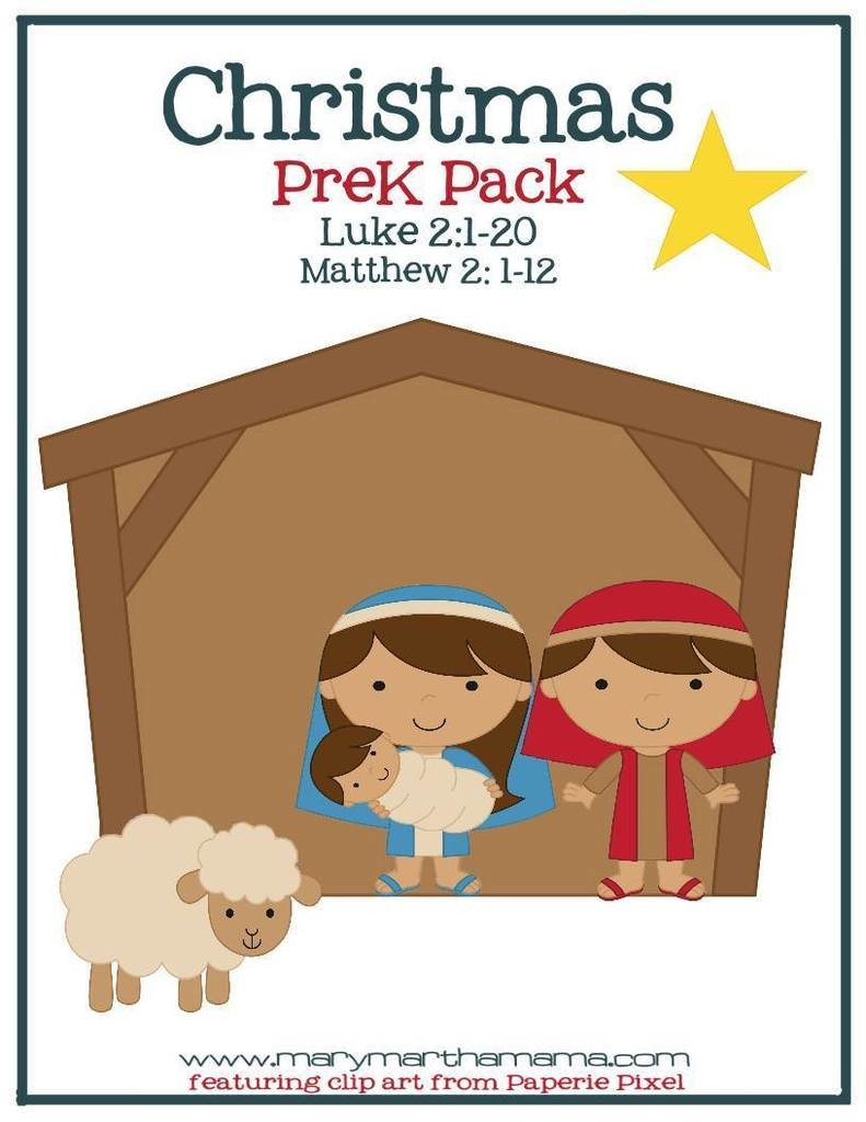 christmas prek pack next page_zpspla6hdql