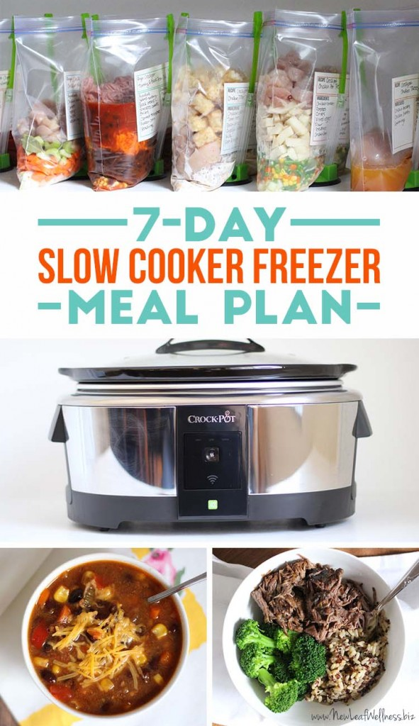 7-Day-Slow-Cooker-Freezer-Meal-Plan1