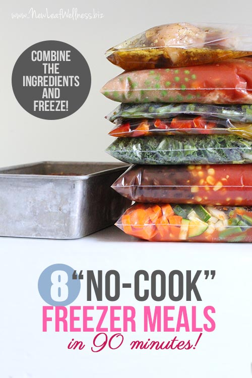 8-no-cook-freezer-meals-vert