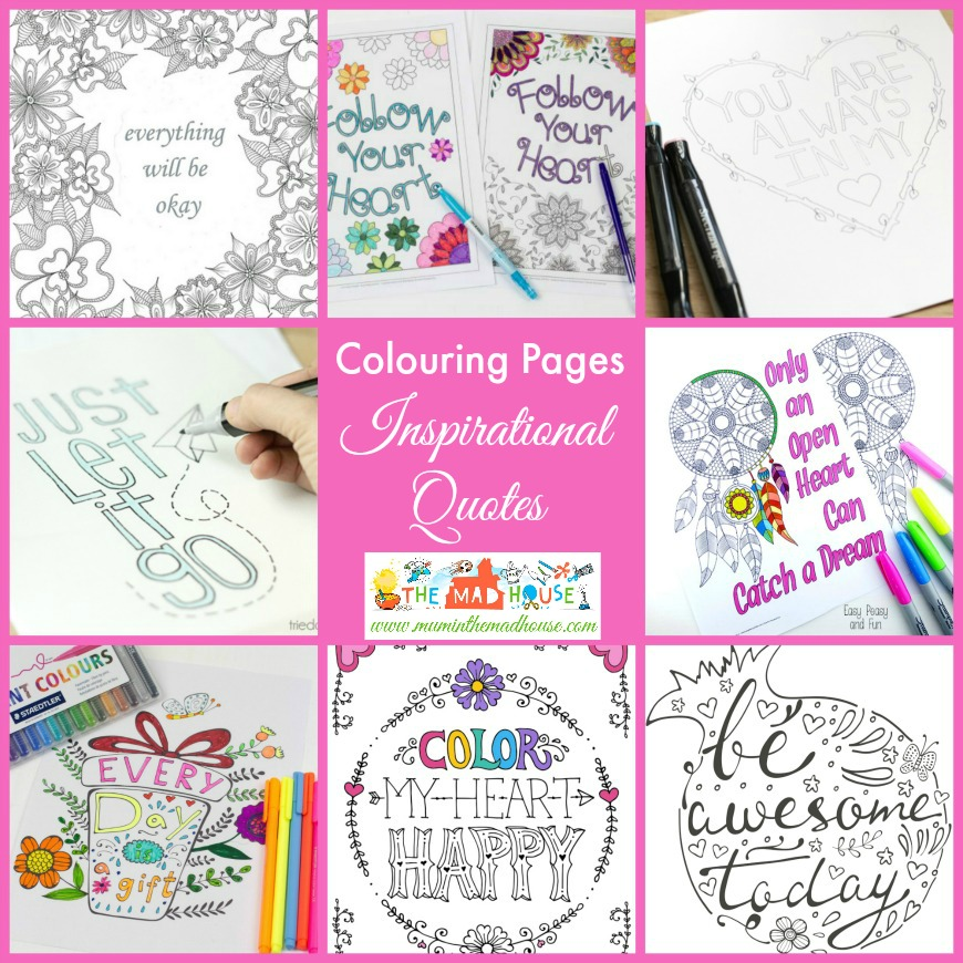 Free-Printable-Inspirational-Quotes-Adult-Coloring-Pages