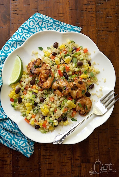 Chopped-Mexican-Quinoa-Salad-with-Chili-Lime-Shrimp-