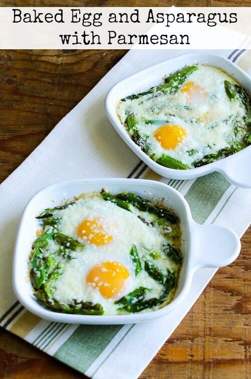 baked-eggs-asparagus-parmesan