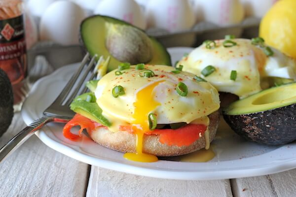 eggs benedict eggs and smoked salmon eggs benedict eggs benedict eggs ...