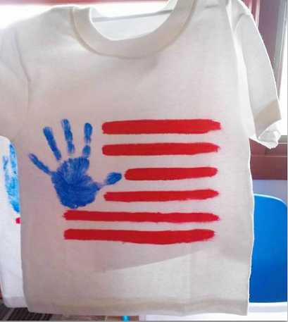 american-flag-handprint-t-shirt