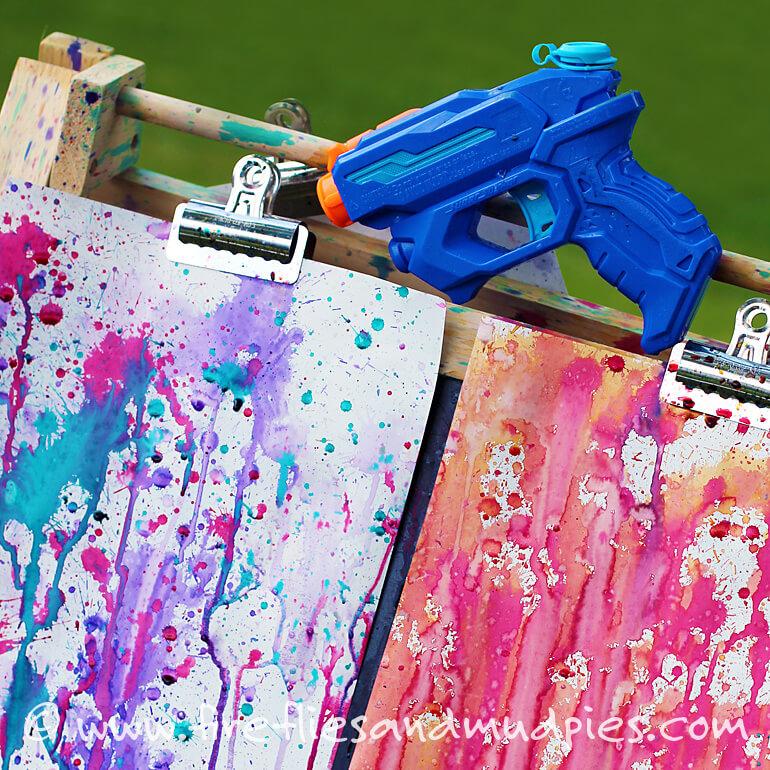 squirt-gun-art-