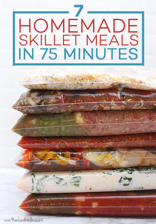 7-Freezer-to-Skillet-Meals-in-75-Minutes-2