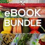 Freezer eCookbook Bundle  $18.99