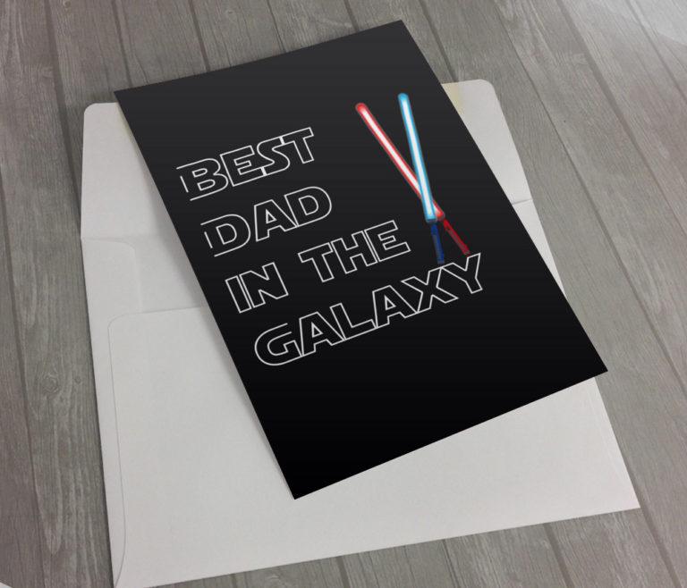 starwarsFDcardmockupgalaxy-768x658