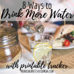 8-Ways-to-Drink-More-Water-3 (1)