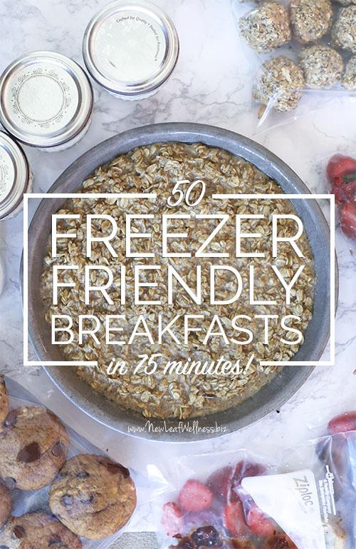 50-Freezer-Friendly-Breakfasts-in-75-Minutes-2-1