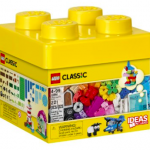 Amazon Deals on Lego, Sharpie Markers and Pyrex !