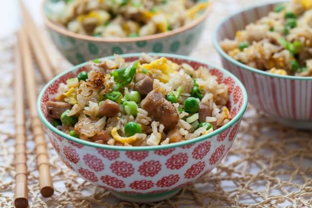 chicken-fried-rice-recipe-6253-640x427