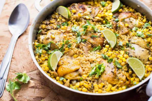 one-pot-brazilian-chicken-and-rice-e1467487285649
