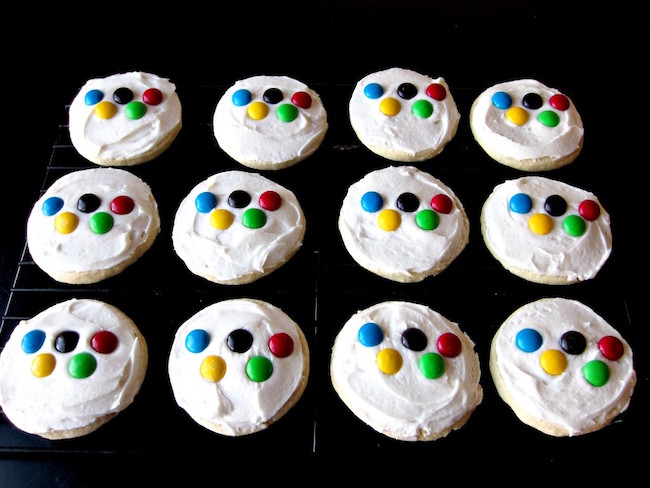 rio-crafts-olympic-cookies-love-to-be-in-the-kitchen_zps2rtusoqq-2
