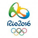 2016 Summer Olympics Start Tonight + Fun Resources