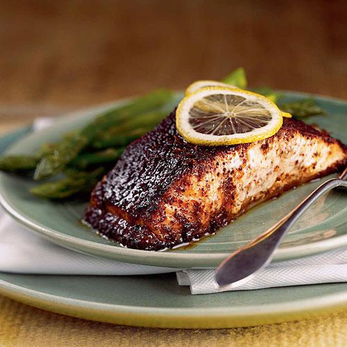 0105-barbecue-roasted-salmon-x