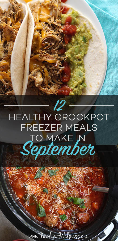 12-Healthy-Crockpot-Freezer-Meals-to-Make-in-September