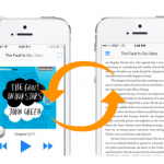 How to Get Audio Books on Audible Without a Subscription