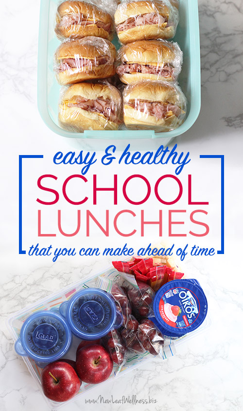 Easy-and-Healthy-School-Lunches-That-You-Can-Make-Ahead-of-Time-1
