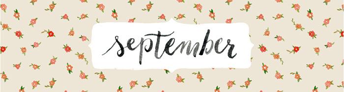 Happiness-is-calendar-september-2016