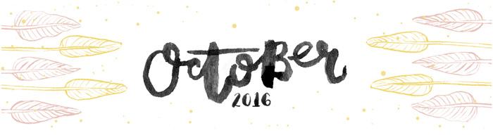 october-calendar-header