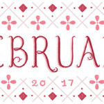 February Planning – Free Printable Calendar, Budgeting Worksheet and Meal Planner