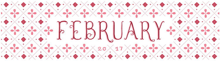 february planning free printable calendar budgeting worksheet and