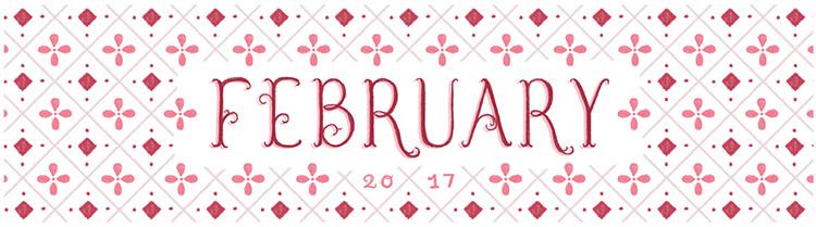 Fathimas-Studio-Calendar-February-2017